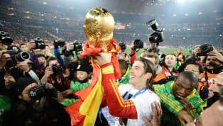 Sergio Ramos volverá a hacer historia hoy con España. El jugador del Real Madrid jugará hoy su partido 168 como internacional y se convertirá de esta manera...