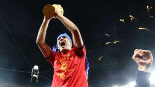 David Villa ha anunciado hoy su retirada del fútbol. El siete del Vissel Kobe colgará las botas a final de temporada. En su haber deja muchísimos títulos,...