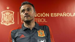 Tim nasional Spanyol menjadi salah satu negara yang tak menghadapi rintangan berarti di kualifikasi Euro 2020, bahkan mereka sudah berhasil mengamankan satu...