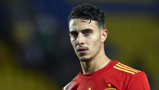 ​Arsenal are believed to be plotting a January swoop for RCD Espanyol defender Mario Hermoso, as the club's defensive injury crisis threatens to derail their...