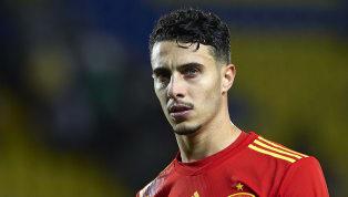 Arsenal Eye £35m Raid for Spain Defender Hermoso as Defensive Injury Crisis Deepens