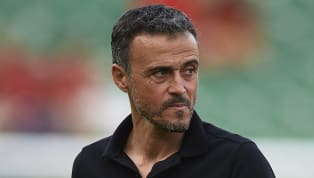 Spain have confirmed the return of former Barcelona boss Luis Enrique as manager, five months after he stepped down from the role to be with his daughter....