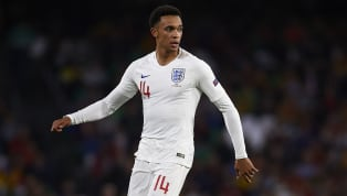 Liverpool and England legend John Barnes has made the bold claim that highly rated Anfield youngster Trent Alexander-Arnold may struggle to push on at...