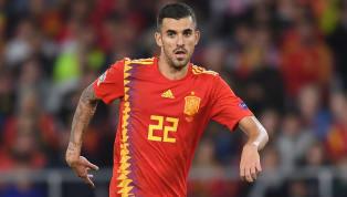 El centrocampista del Real Madrid fue el mejor de la selección española y mostró un nivel superior en el debut ante Italia que puso contra las cerdas a los...