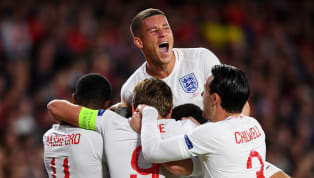 So prolific is England's front three that of the team's37 goals in Euro 2020 qualifying, only seven came from midfield. If you hadn't watched England over...