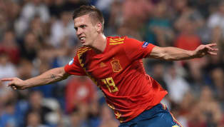 The agent of Dinamo Zagreb wonderkid Dani Olmo has confirmed that the midfielder is nearing a move to a Champions League side, but insisted that Olmo will...
