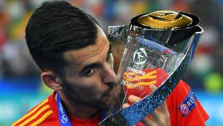 La joven perla portuguesa Joao Félix ya es del Atlético de Madrid. 127 millones de euros son los que cierran la operación. A priori puede ser arriesgado, ya...