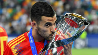 purs ​Real Madrid have changed their stance on midfielder Dani Ceballos and are now eager to have him stay in the Spanish capital, despite interest from...