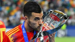 Il Milan si rinforzerà in modo importante sul mercato.La trattativa per Angel Correa con l'Atletico Madrid è praticamente in dirittura di arrivo. In casa...