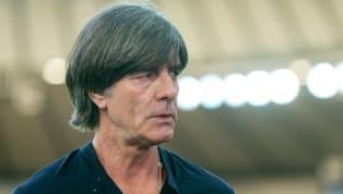 L'Allemagne s'est facilement qualifiée pour la phase de groupes à l'Euro 2020 en terminant en tête du groupe C. Analyse de la formation entraînée par...