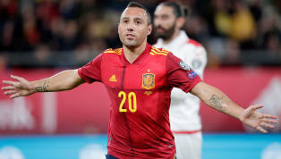 tory Spain recorded their biggest victory of their Euro 2020 qualifying campaign so far, stormingto a 7-0 win over minnows Malta. As expected, Spain...