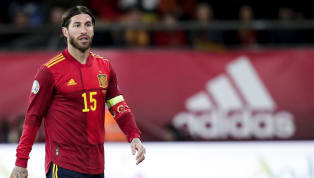 News Spain have been in fantastic form recently, having remainedunbeaten in their last 10 games, sailing through Group F to secure their place at Euro 2020....