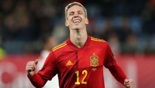Pelatih Dinamo Zagreb, Nenad Bjelica, optimistis anak asuhnya, Dani Olmo, sudah siap memperkuat klub-klub besar Eropa di masa depan seperti halnya Real...