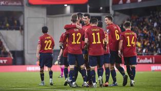 La selección española de fútbol ha cosechado victorias muy contundentes a lo largo de su historia. Un ejemplo ha sido la última, venciendo (7-0) a Malta con...