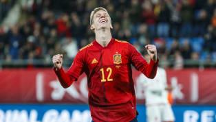 Der Transferpoker um Dani Olmo geht weiter. Mit Borussia Dortmund schaltet sich der nächste Klub ins Werben um das spanische Toptalent ein. Wer aktuell die...