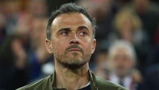 Dans le cadre des matchs comptants pour les qualification pour l'Euro 2020 où l'Espagne affrontera les Îles Feroé (7 juin) puis la Suède (10 juin), Robert...