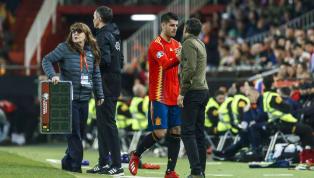 Después de ocho meses, Luis Enrique ha sido anunciado de nuevo como seleccionador de España. El asturiano vuelve al puesto que se vio obligado a dejar tras...