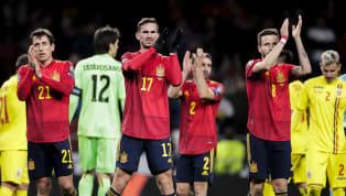 Solventada la fase de clasificación y a falta de saber cuáles son los cuatro países que acuden al torneo vía repesca, a la selección española se le podría...