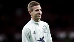 Dani Olmo's proposed transfer to Milan is being held upby the player's agent demanding a hefty amount of commision, as well as concerns over a sell-on fee...