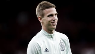 Dinamo Zagreb director of footballZoran Mamić is understood to have informed midfielder Dani Olmo and his agent that they have agreed a deal to sell him to...