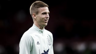 ​Dani Olmo is set to imminently join Bundesliga leaders RB Leipzig, ended the speculation surrounding his future following recent links with Barcelona,...
