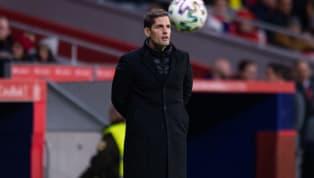 El lío en el banquillo de la selección española está finiquitado. Ayer, la Real Federación Española de Fútbol informó de que Robert Moreno dejaba de ser el...