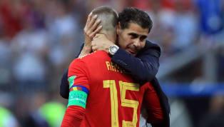 Los 10 defensas más goleadores de la historia del Real Madrid