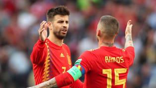 Fußball ist eine Mannschaftssportart. Dennoch machen die individuellen Rivalitäten einen großen Reiz aus. Wenn zwei Spieler mit einer lebhaften Vergangenheit...