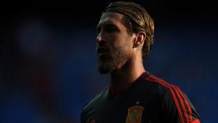 """El documental """"El corazón de Sergio Ramos"""" ya está listo para salir a la luz el próximo 13 de septiembre. El futbolista y su familia aparecen en la serie, que..."""