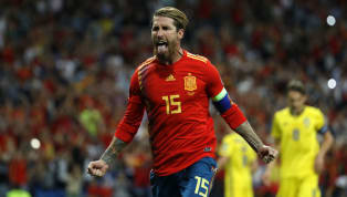 ​Over the years, we have seen countless superstars fail to hold down a place in Spain's squad as a result of the ludicrous competition in their ranks. So,...