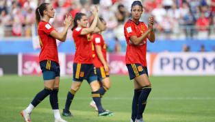 Sí. España ayer fue eliminada del Mundial de Francia en octavos de final. Pero hay que tener perspectiva, y mucha, a la hora de decir esa frase. En primer...