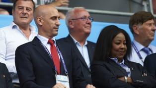 La Real Federación Española de Fútbol aún no ha anunciado donde se disputará la Supercopa en enero de 2020 en su nuevo formato con cuatro equipos. El país...