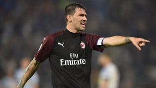 AC Milan akan menjalanirangkaian pramusim mereka untuk persiapan musim 2019/20 dengan menghadapi Bayern Munchen, Benfica, dan Manchester United. Tim asuhan...