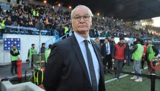 Dopo il successo di misura contro l'Empoli, al nuovo esordio di Claudio Ranieri sulla panchina dellaRoma, i giallorossi non hanno trovato continuità e,...