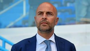 Tommaso Giulini, presidente e delCagliari, ha rilasciato un'intervista ai microfoni del Corriere dello Sport nel corso della quale ha toccato vari argomenti...
