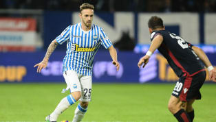 Spettacolo a Ferrara! Il Cagliari sotto 2-0 agguanta un pareggio (2-2) in rimonta contro la SPAL