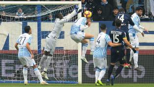 Un punto che non accontenta nessuno: Spal - Chievo Verona finisce 0-0