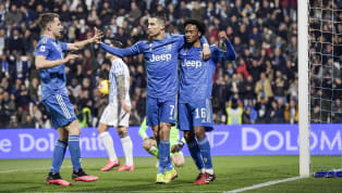 News ​Lyon host Italian champions Juventus on Wednesday night in the first leg of their Champions League round of 16 tie. The French side are going to have...