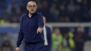 La Juventus, qui se déplace sur la pelouse de l'Olympique Lyonnais ce mercredi soir,pourra compter sur le retour de Gonzalo Higuain, remis d'une blessure au...