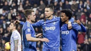 News Am Mittwochabend gehen in der Champions League die letzten beiden Achtelfinal-Hinspiele über die Bühne. Im Groupama Stadium stehen sich Olympique Lyon...