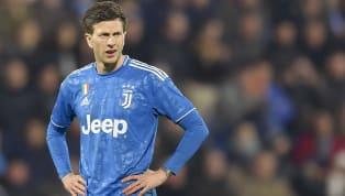 Tutti i club europei, soprattutto italiani, si trovano in un momento difficile sotto tanti punti di vista. Sia da quello sportivo, con campionati e sessioni...
