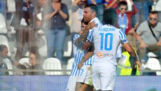Brescia-Sassuolo rinviata per la morte del patron neroverde Squinzi, la settima giornata parte oggi con il derby emiliano traSpaleParma. due squadre che...