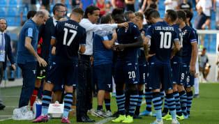 La Lazio deve archiviare rapidamente la sconfitta in campionato in casa della SPAL. I biancocelesti infatti in settimane, giovedì 19 settembre,...