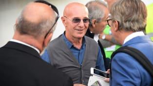 """Intervistato tra le pagine dell'edizione odierna de LaGazzetta dello Sport, Arrigo Sacchi ha parlato della corsa al quarto posto: """"Cosa farà la differenza..."""