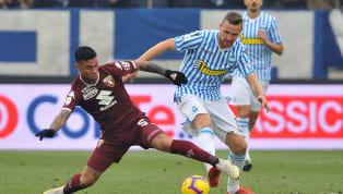 Un punticino a testa per SPAL e Torino che nel lunch-match domenicale della 22esima giornata di campionato pareggiano 0-0 dividendosi la posta in palio e...