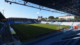 Serie A, SPAL - Chievo Verona ore 12.30: ecco le formazioni ufficiali