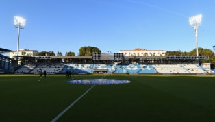  Starting XI dei biancazzurri #SpalTorino #ForzaSpal ⚪️🔵 pic.twitter.com/W6JZyZpGGn — SPAL (@spalferrara) 3 febbraio 2019  SPAL (3-5-2): Viviano; Cionek,...