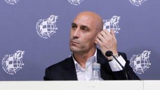 La polémica decisión de la Federación Española de Fútbol de celebrar las tres próximas ediciones de laSupercopa de España en Arabia Saudí, ha llevado a que...