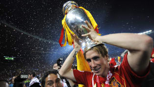 Former Liverpool and Chelsea forward Fernando Torres has announced that he would be retiring from both club and international football. The forward may have...