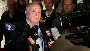 Premier League holders,Manchester City, have been offended byBayern Munichpresident Uli Hoeness's comments and are set to demand a formal apology.In a...
